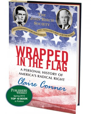 Wrapped-in-the-flag-claire-conner
