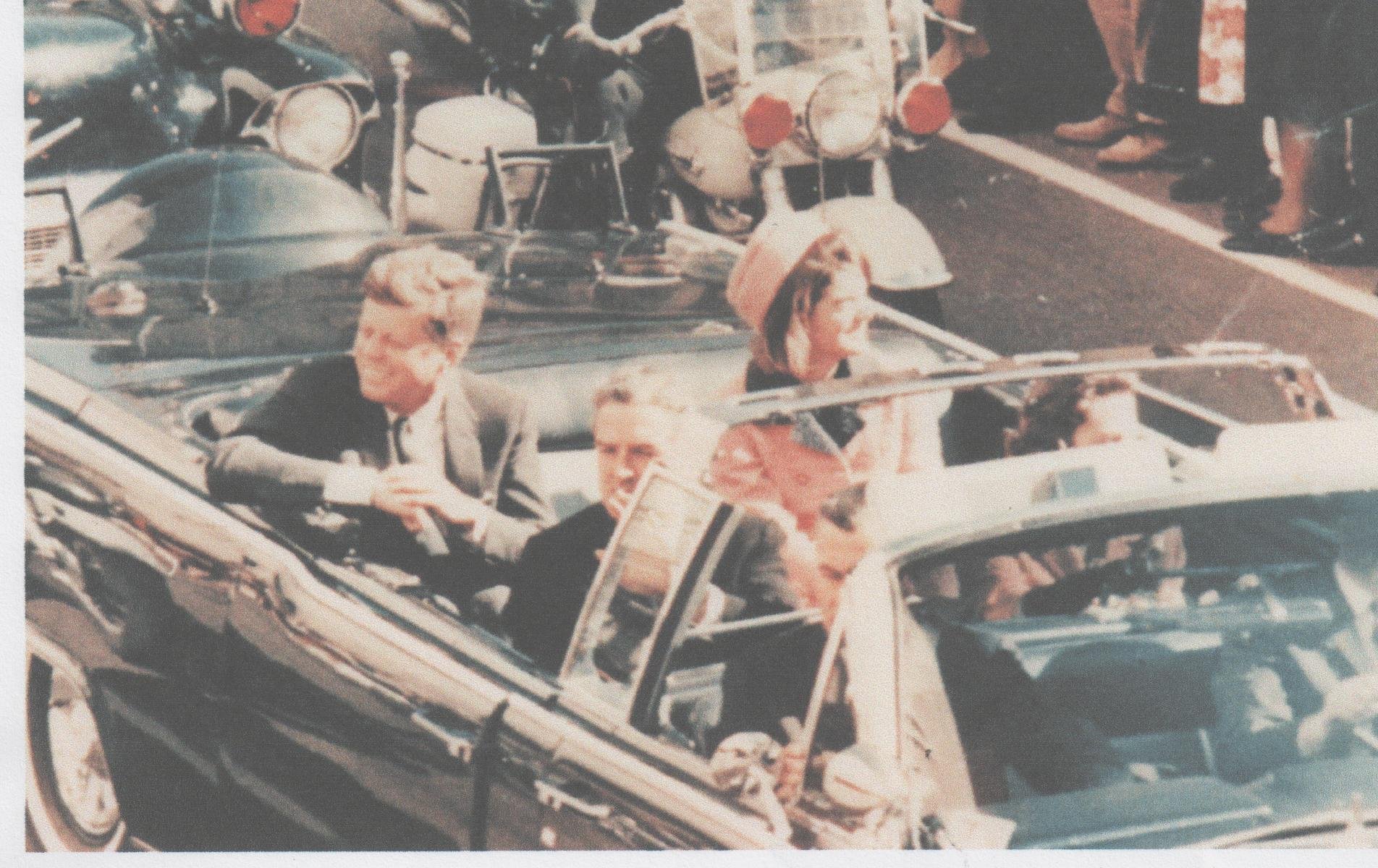 jfk term papers New 2016 more term papers, papers, aarp bulletin comments: the cia director withheld information about the assassination of john f wul original signed jfk assassination involve in.